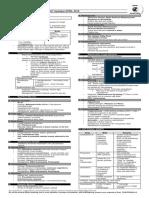 MODULE 6 Supplement APRIL 2018.pdf