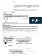 _Measuring Tools.docx