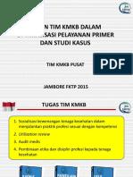 JAMBORE FKTP  2015 MATERI TKMKB.pptx