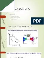 c.t.chilca-1