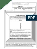 41802_178807_Documentos Adjuntos  ---  clase 4 actividad física y salud nb2  ---  doc