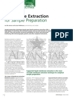 article-73933.pdf