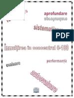 Înmulțirea în concentrul 0-100. Teste.pdf