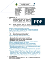 RPP SENSOR AKTUATOR 1, 2.docx.docx
