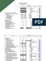 Worksheet in Document1 2 (Autosaved).xls