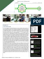 Fathul I'Lmi_ Teori Dasar X-Ray Diffraction (XRD)
