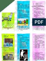 LIFLET SAMPAH FIRMAN.doc