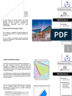 diseño-lamina-a3 (1)