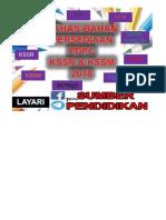 RPT MATEMATIK T1 2018.docx