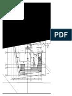 A-102 Ground Floor Plan-modelsfdasfasd