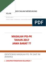 BOK PIS-PK