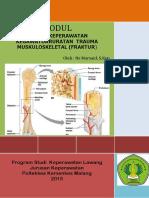 ASKEP GAWAT DARURAT SISTEM MUSKULOSKELETAL1.pdf
