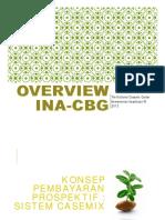 2.materi_inacbg.pdf