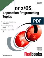 Programming Tips Db2 V7.pdf