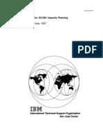 DB2_OS390_Capacity_Planning.pdf