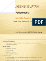 Kul 3_Heuristic Search.pptx