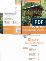 Level 5 - Homes Around the World