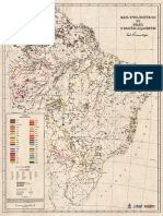 Mapa_Nimuendaju_2017