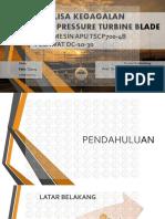 ITS-paper-33339-2109100034-Presentation.pdf
