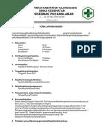 Form Pelaporan Insiden KTD.docx
