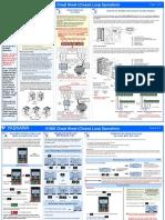 TM.A1000.02.pdf