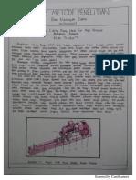 Tugas 09_Metpen_RaniNasrasyamZalma_140710150017.pdf