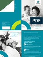 TokioMarine-LifeTreasure Brochure (all language) copy.pdf