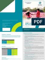 StarterPack Leaflet-Eng.pdf
