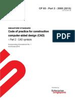 CP 83-2-2000 (2015)+Amd1_Preview.pdf