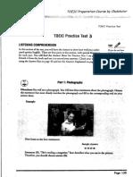 Barron's Practice -Listening Test1_2.pdf