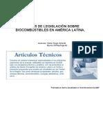 Normativa de los biocombustibles.pdf