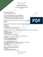 DGCA AIRBUS A320 QUESTION BANK.doc dosyasının kopyası.doc