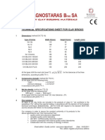 TECHNICAL SPECIFICATIONS SHEET FOR CLAY BRICKS.pdf