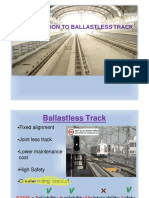 1. Introduction to Ballastless Track - Edited