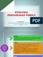 strategi-pengawasan-pemilu-2012.pptx