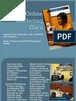 guru online marketing21.pdf