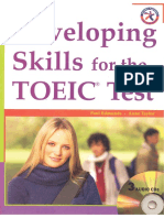 Developing_Skills_for_the_TOEIC_Test.pdf