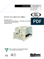 McEnergy%20Inverter_TM_%20EN.pdf