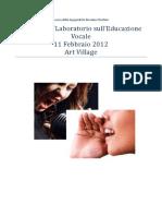 dispensa-educare-alla-voce.pdf