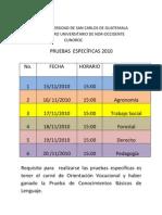 especificas2010
