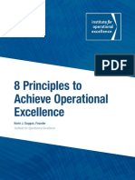 8-Principles-to-Achieve-OpEx-by-Kevin-Duggan.pdf