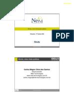 Struts NEKI Technologies