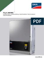 SMA FLX InstallationGuide-XX