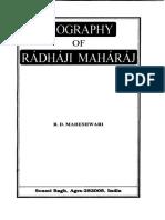 Radhaji Maharaj.pdf