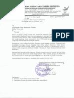 - Surat Dukungan Acara HKN 53.pdf