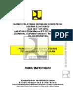 4. Buku Info_MPPJLJB_04 Edit 31Des2012 Final 1