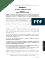 A010.pdf