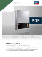 FLXPRO17-DIT150910web.pdf