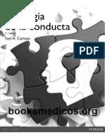 Pag 158-159 Fisiologia de La Conducta Carlson 11a Ed