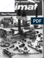 Making the Most of the Unimat.pdf
